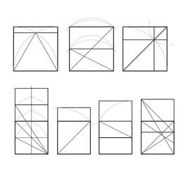 Szukaj zdjęć: balance typography