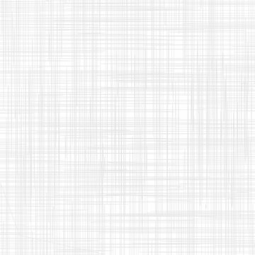White and gray vertical stripes texture pattern for Realistic graphic design fabric material wallpaper background. Grunge overlay texture random lines. Vector illustration