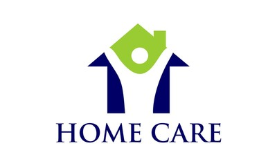 Home Care Logo