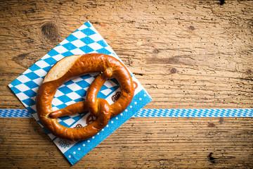 gesellschaft kaufen mantel GmbH gründen  gmbh aktien kaufen gmbh mit 34c kaufen