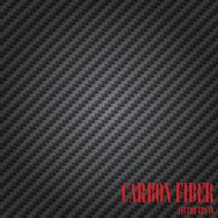 Carbon Fiber Texture Vector Illustrator, EPS 10.