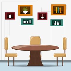 furniture concept design