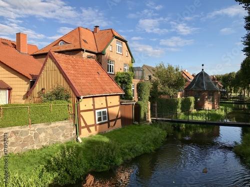 Mädel Boizenburg/Elbe