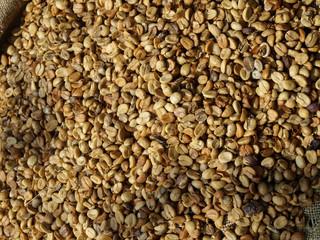 Hawaii Kona Coffee Beans Big Island-10