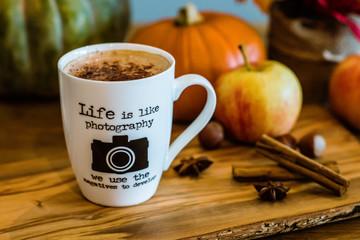 pumpkin, autumn, fall, autumn meal