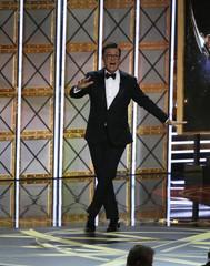 69th Primetime Emmy Awards – Show – Los Angeles