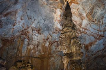 Paradise Cave in Vietnam!