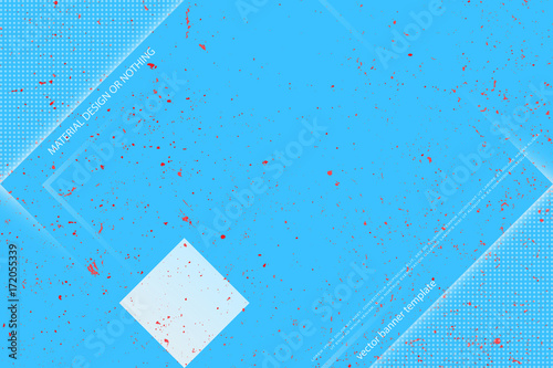 Abstract background with grunge effect vector creative abstraction abstract background with grunge effect vector creative abstraction paper texture presentation banner reheart Image collections