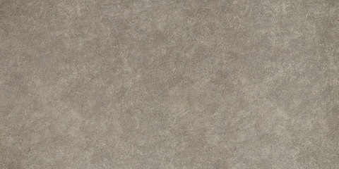 seamless fabric leather canvas for cloth texture background