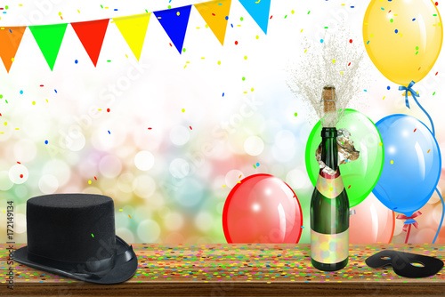 Fasching 85 Stock Photo And Royalty Free Images On Fotolia Com