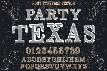 handcrafted vector script alphabet font vintage old style and vector design handwritten,brush,retro,old style design,vector letters,vintage,labels,illustration,named- dear friend  handcrafted vector