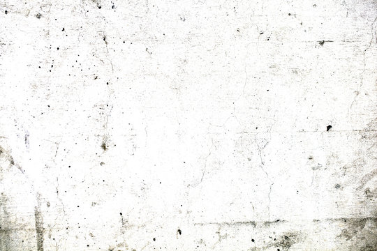 Texture Stone Cement Concrete Wall Wallpaper  Background Ground Flat Rough Dirty Grunge Spot Graffiti Street Urban Grey White Blank Lines Strokes Close Up Art Fashion Ad Vignetting