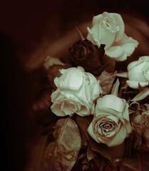 Victorian concept of lost romance