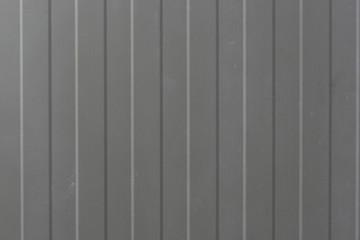 hintergrund metall rost mit struktur