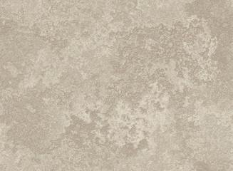 fine sand texture