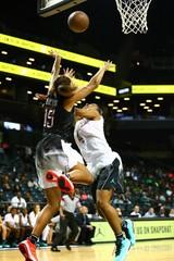 High School Basketball: Jordan Classic