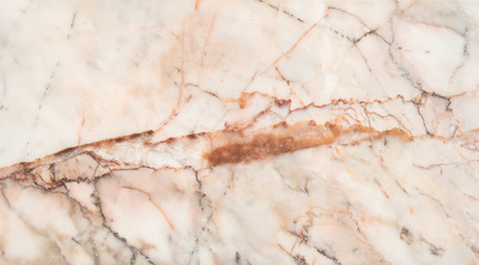 natural marble texture background for design.