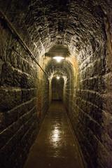 Fort Douaumont Verdun