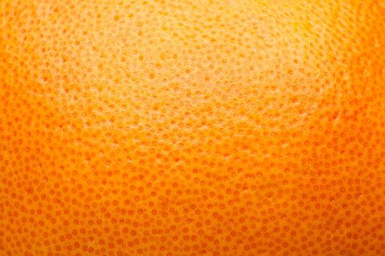 citrus peel, orange, grapefruit, lemon, abstract background