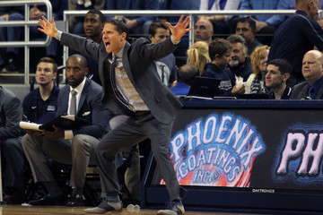 NCAA Basketball: UNLV at Nevada