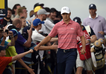 PGA: The 146th Open Championship - Third Round