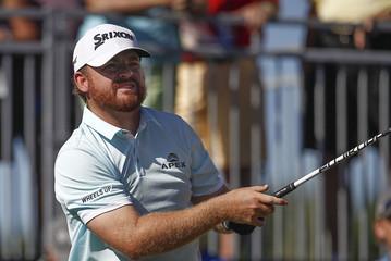 PGA: Franklin Templeton Shootout - Second Round