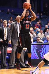 NCAA Basketball: SE Missouri State at DePaul