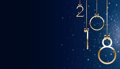 2018 bleu