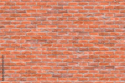 backsteinmauer seamless red brickwall brick stone wall texture background ziegelmauer rot stein ziegelsteine verblender hintergrund garten kosten