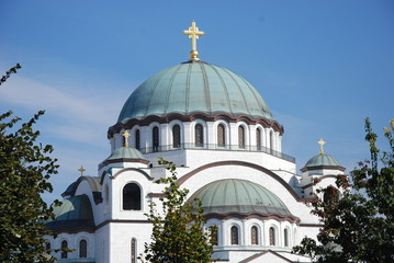 San Sava