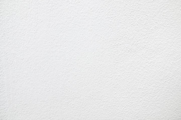 Wall Mural - white cement and concrete texture background