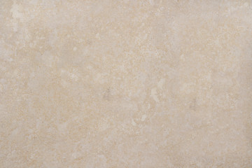 Beautiful high quality marble with natural pattern. Rock texture, ideal sharpen on all surface.