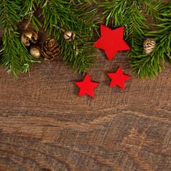 Bilder und videos suchen weihnachtsgru for Weihnachtlicher hintergrund