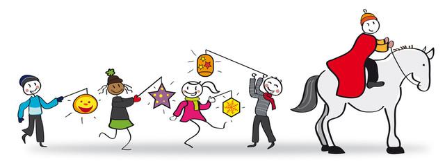 gmbh verkaufen mit guter bonität gmbh verkaufen münchen  gmbh verkaufen risiko Kapitalgesellschaften
