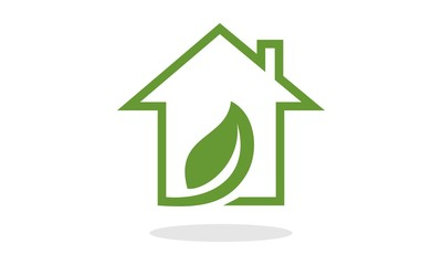 Leaf Home