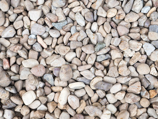 Abstract white stone for background.backdrop texture website design. Surface of nature.