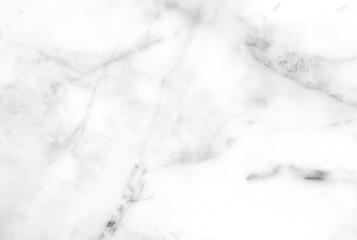 marble texture backgroun