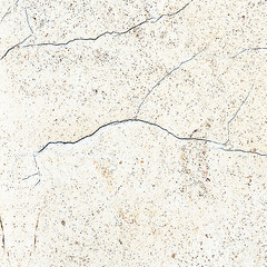 Natural marble Surface