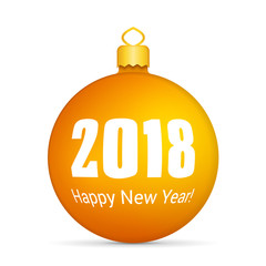 2018 Christmas Ball