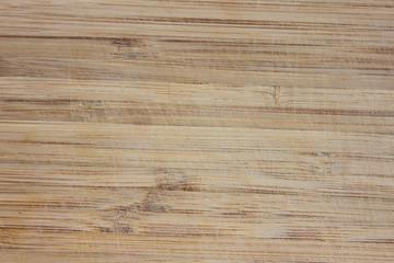 Bois planche à découper texture