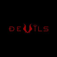 Devils Logo