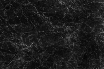 Black marble natural pattern ,marble background, abstract natural marble ,marble black and white