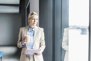 übernehmen gmbh kaufen vorteile erfolgreich Aktiengesellschaft GmbH Kauf