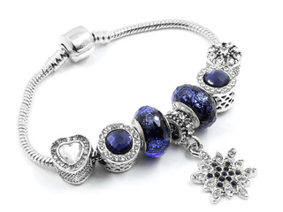 Jewelry - Bracelet for women