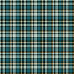Seamless tiling blue plaid textures