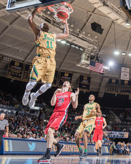 NCAA Basketball: Youngstown State at Notre Dame