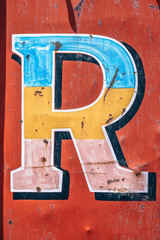 R For Rookie