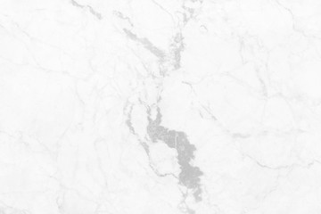 White marble texture background, abstract marble texture (natural patterns) for design. White stone floor pattern with high resolution.