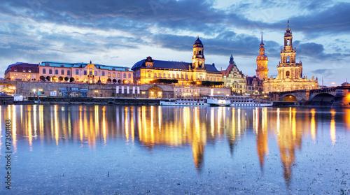 Osk Dresden