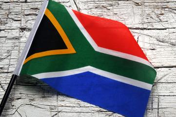 Vlag van Suid-Afrika Bandiera Drapeau de l'Afrique du Sud del Sudafrica Flag of South Africa Flagge Südafrikas Brics 南非國旗 Флаг Южно-Африканской Республики दक्षिण अफ्रीका का ध्वज bandera